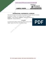 downloadmela.com_-class3IMO.pdf