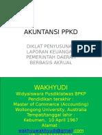 Akuntansi PPKD (2)