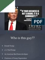 Trump1 141027100402 Conversion Gate02