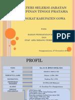 Materi Seleksi Jabatan Pimpinan Tinggi Pratama-final01