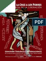 ASETTBajarDeLaCruz2.pdf