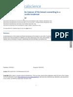can-6-247.pdf