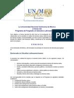 Convocatoria_Doc_Extensa_2018-1.pdf