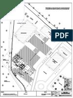 Site Plan Final.pdf