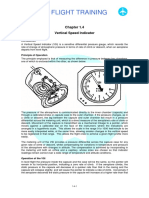 ATPL Inst 1.4.pdf