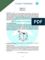 ATPL Inst 1.6.pdf