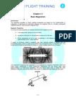 ATPL Inst 2.1.pdf