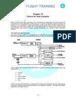 ATPL Inst 1.8.pdf