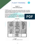 ATPL Inst 7.1.pdf