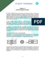 ATPL Inst 4.1.pdf