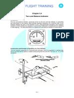 ATPL Inst 3.4.pdf