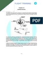 ATPL Inst 3.3.pdf