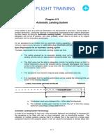 ATPL Inst 6.3.pdf