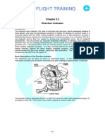ATPL Inst 3.2.pdf