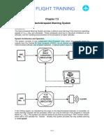 ATPL Inst 7.5.pdf