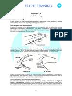 ATPL Inst 7.6.pdf