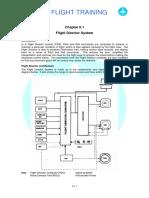 ATPL Inst 6.1.pdf