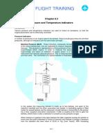 ATPL Inst 8.3.pdf