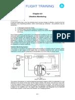 ATPL Inst 8.6.pdf