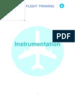 ATPL Inst Contents.pdf