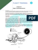 ATPL Inst 8.5.pdf
