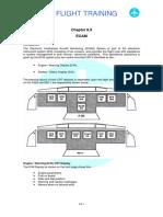 ATPL Inst 8.9.pdf