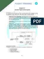 ATPL Inst 6.2.pdf