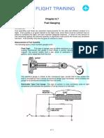 ATPL Inst 8.7.pdf