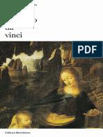 Antonina Vallentin Leonardo da Vinci vol I.pdf