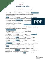 1 Tn Post - Postman Ans Key 2016 by PDF
