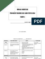 modul transisi tahun 1 2017-FB-KOLEKSIBBM.pdf