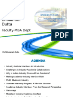 10_mgmt.ppt