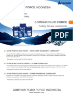 Compair Fluid Force 4000 Indonesia