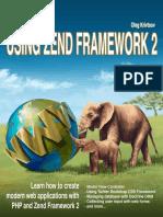 using-zend-framework-2-sample.pdf