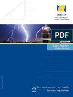 tridelta_portfolio_engl_2013_07.pdf