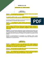 NORMA_GH_020_COMPONENETES_DE_DISEÑO_URBANO_DS_N°_006-2011[1]