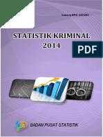 Statistik Kriminal 2014.pdf
