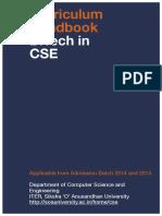 CSE catalogue.pdf