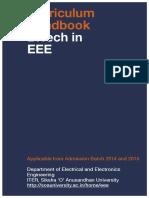 EEE Catalogue.pdf