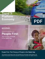 platformeconomy-techvision trend