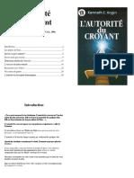 GRATUITEMENT HAGIN TÉLÉCHARGER LES PDF LIVRES DE KENNETH