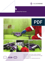 pipescan-mfl-pipe-inspection.pdf