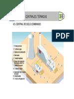 Centrales Térmicas (2)