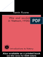 War_and_revolution_in_Vietnam__1930-75-UCL_(1998).pdf