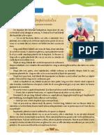 Stiinte_recapitulare-evaluare