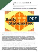 ticsnamatematica.com-O Rally Matemático pode ser uma possibilidade de diversificar sua aula.pdf