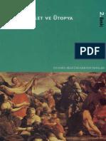 Robert Nozick - Anarşi Devlet Ve Ütopya_CS (1)