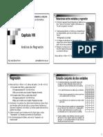 Capitulo VIII. Analisis de Regresion.pdf