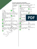 16dec_Maths-test.pdf