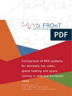 D3.5-Comparison-of-heating-systems-in-selected-EU-citiesl.pdf